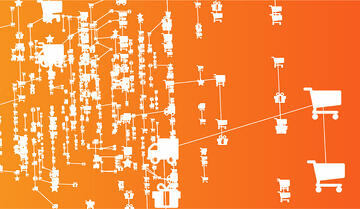 Tra Marketing Automation e integrazione aziendale
