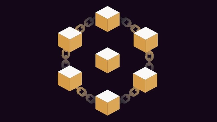 Il volume di Alessandro Basile offre un'approfondita panoramica sulla storia della Blockchain e sulle sue prospettive future