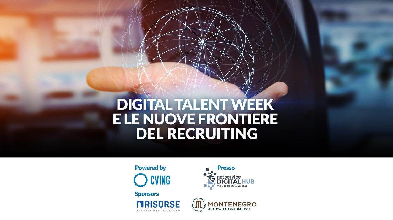 Il digitale a servizio dell'HR