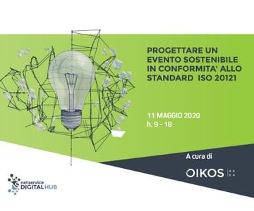 Evento-sostenibile-in-evidenza-sito-hub