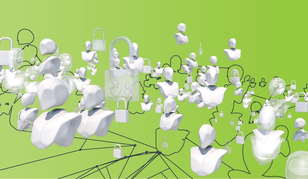 Accreditamento e certificazioni alla luce del nuovo regolamento europeo sulla Privacy