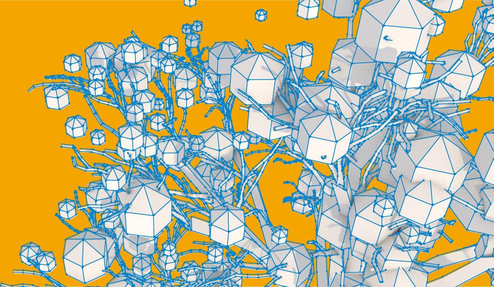 Le soluzioni e i principali ambiti di applicazione del Generative Design