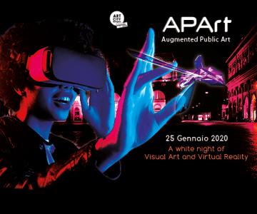 APArt-IN-EVIDENZA-450x375px