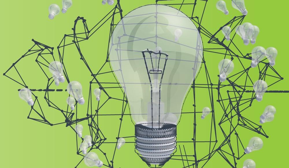 """Come si certifica la """"sostenibilità"""" di un evento? La norma ISO 20121"""