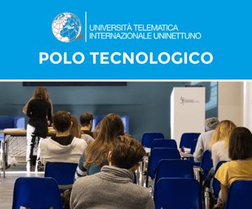 Net-Service-Digital-Hub-Polo-Tecnologico-UNINETTUNO