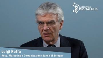Intervista a Luigi Raffa