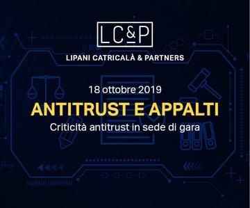 Net Service Digital Hub-Antitrust e Appalti-450x375