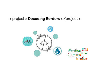 decoding-borders-sito-hub