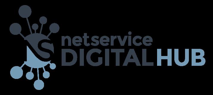 Net Service Digital Hub