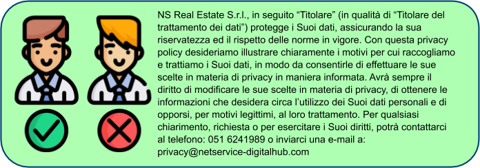 netservice-digitalhub-privacy-policy-web-diritti-interessato