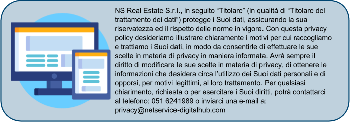 netservice-digitalhub-privacy-policy-web