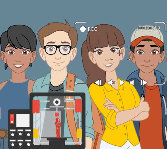 Net-Service-Digital-Hub-Junior-Summer-School