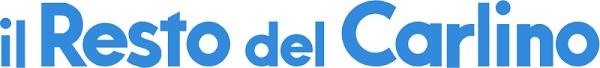 Logo del giornale Il Resto del Carlino